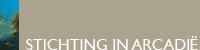 Stichting In Arcadië Logo