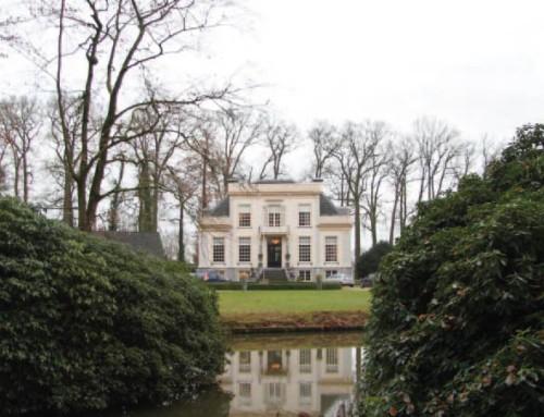 De Bonenburg: Historisch onderzoek en waardestelling